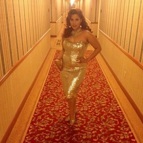 gold glitter vintage dress.jpg
