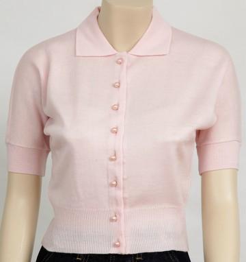 repro pink cardigan.jpg