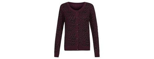 purple leopard print cardigan.jpg