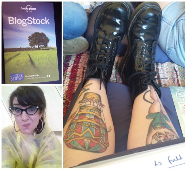 blogstock 2014
