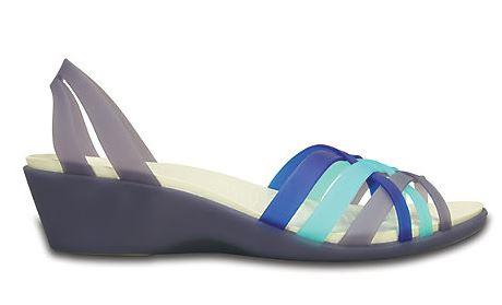 af52ffb0c7eff1 Rockalily Style - I bought Crocs — Rockalily Cuts