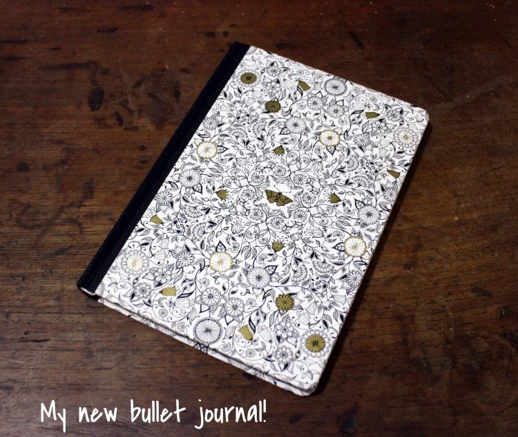 new bullet journal.jpg