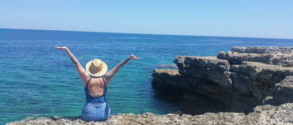menorca holiday review