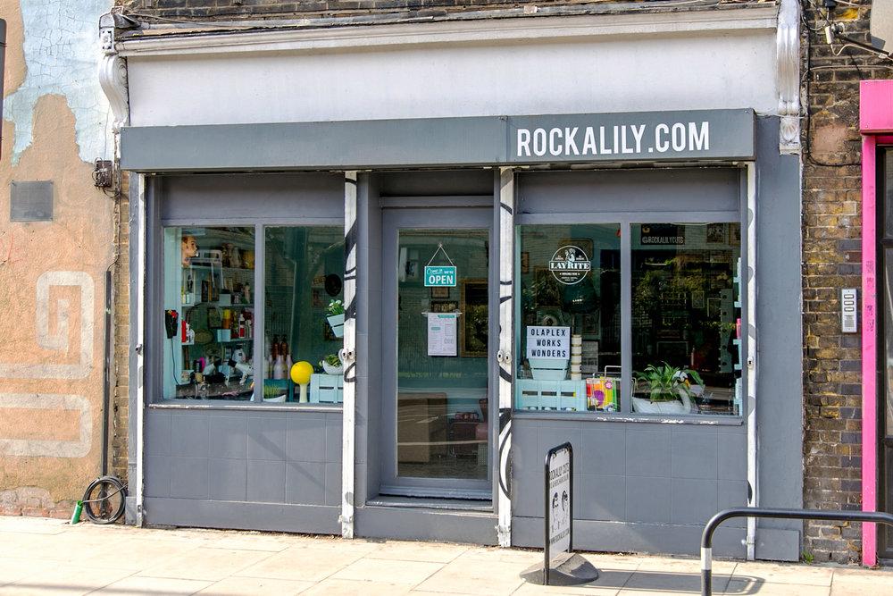 Rockalily_Cuts_UKD_286226_13.jpg
