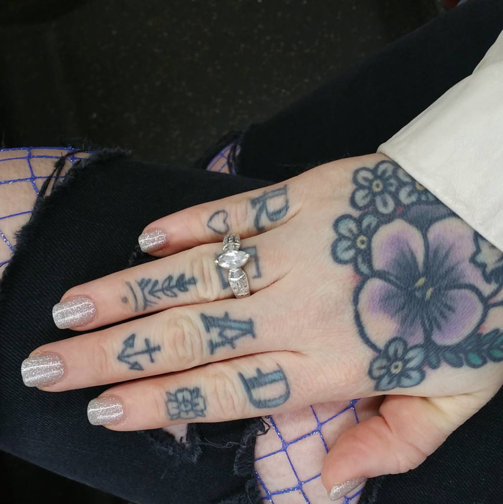 do hand tattoos last.PNG