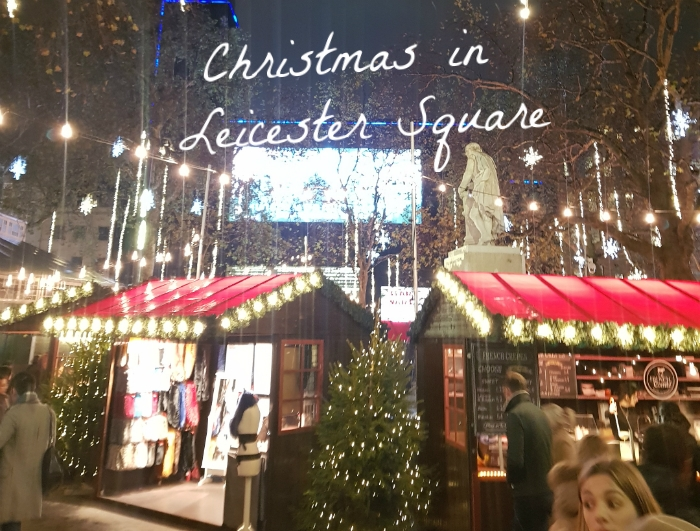 leicester square christmas market.jpg