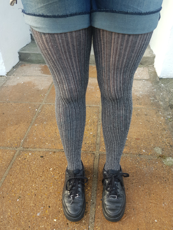 grey wool tights.jpg