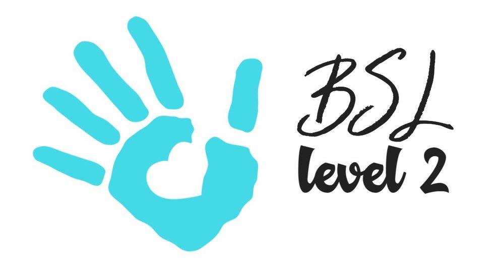 bsl level 2.JPG