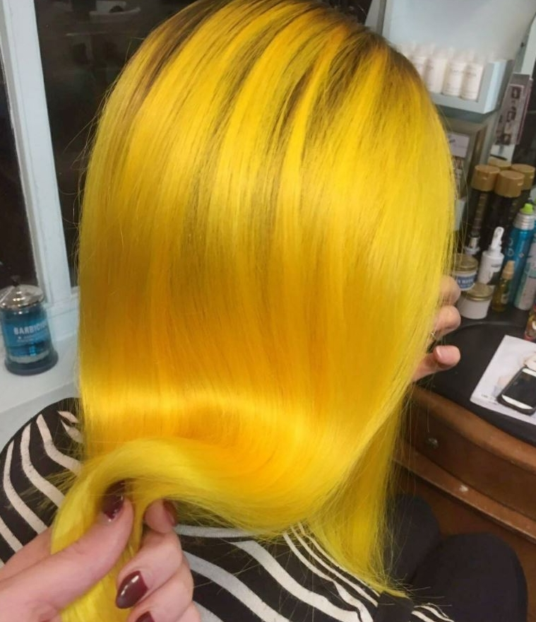 yellow hair london.JPG