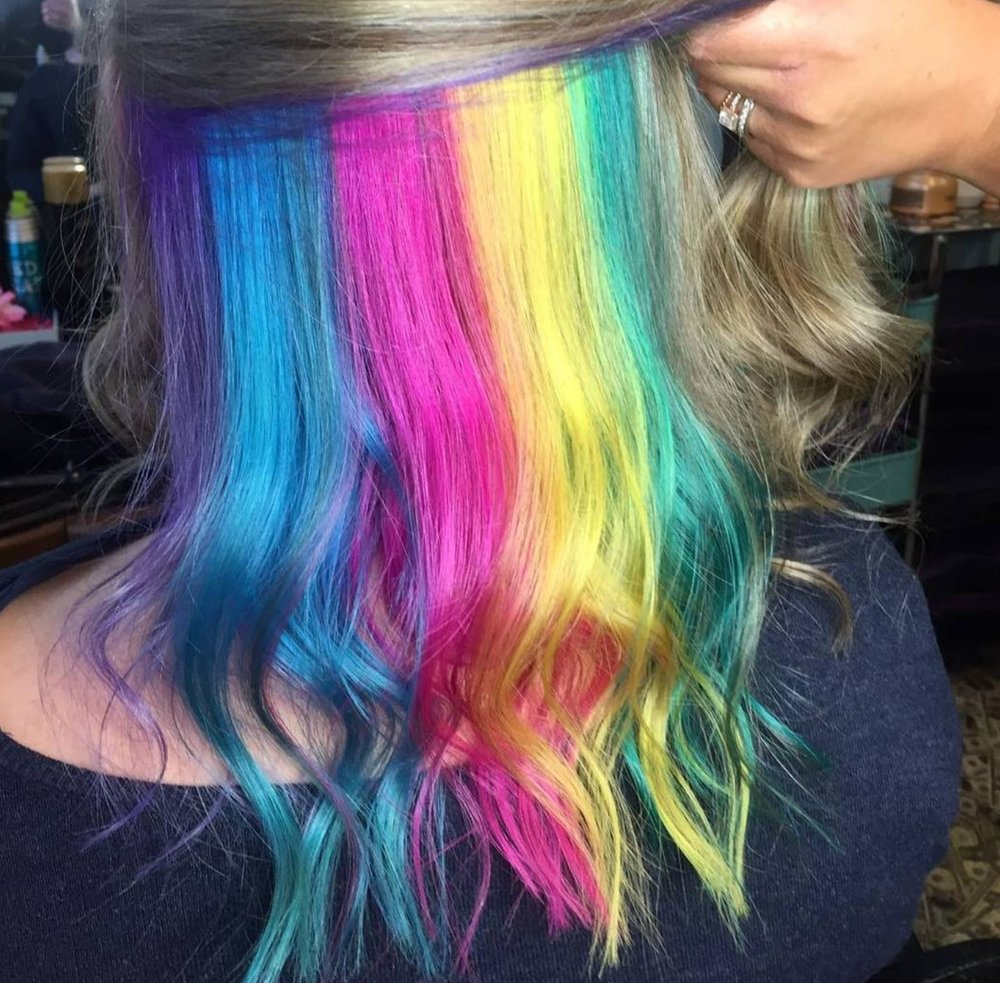 secret rainbow hair.JPG