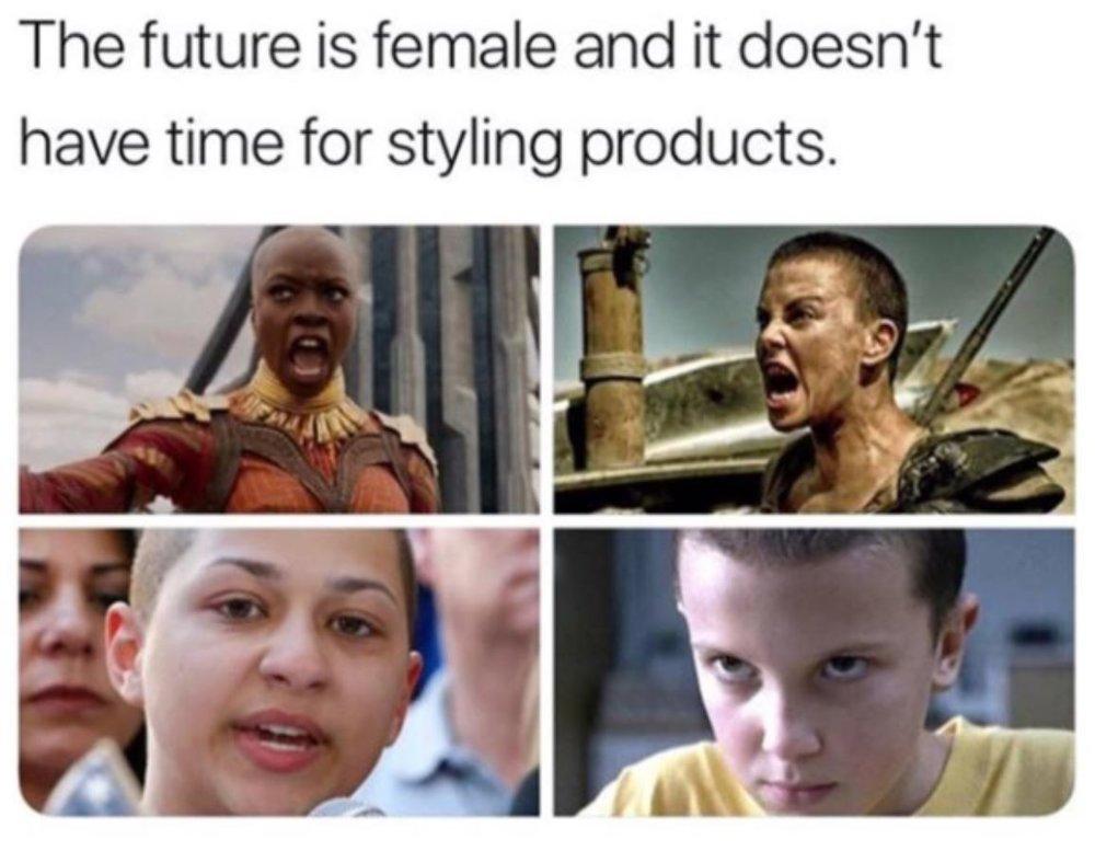 bald women.JPG