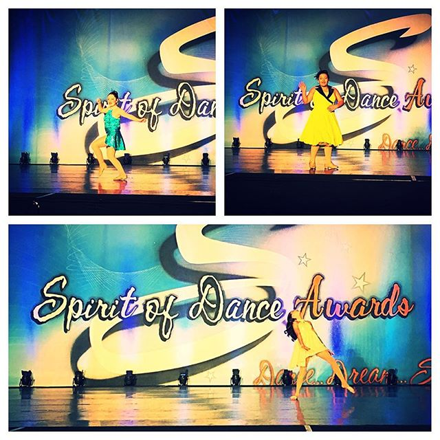 #competition is under way in #sturbridge @spiritofdancema #host #dancecompetition #inspire #dance