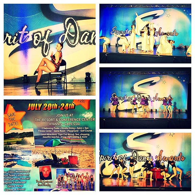 Highlights 2 from Sturbridge @spiritofdancema #dancecompetition #dance #host #inspire