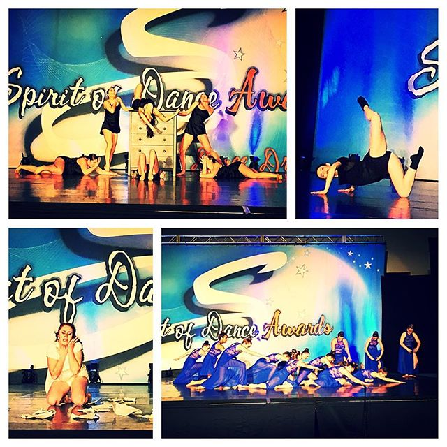 Highlights1 from Sturbridge @spiritofdancema #inspire #dancecompetition #dance #host