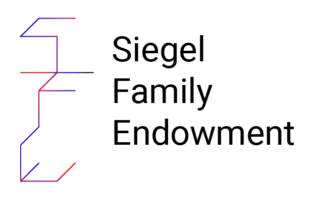 Siegel Family Endowment