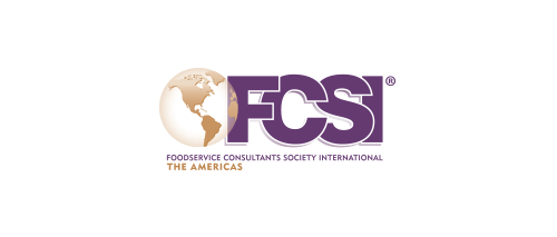 Foodservice Consultants Society International