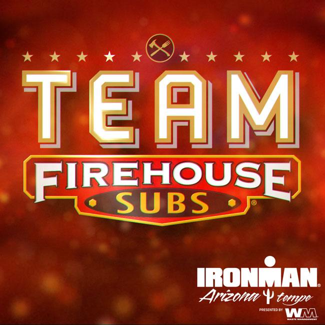 Team_Firehouse_Subs(square).jpg