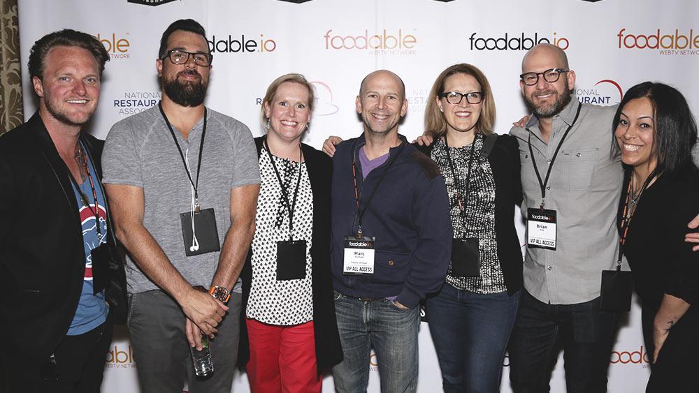 foodableio-2016-47.jpg