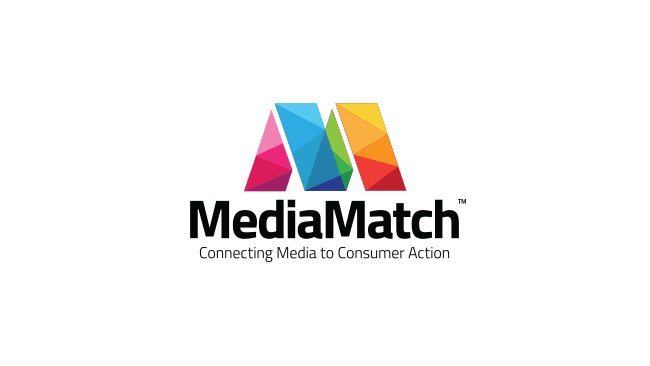 mediamatch.png