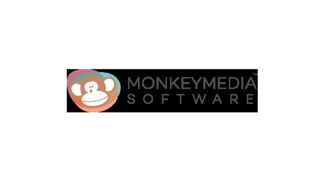monkeymedia.png