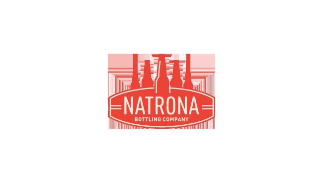 natrona.png