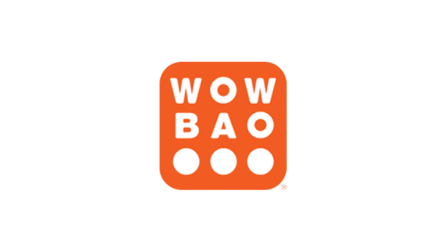 wowbao.png