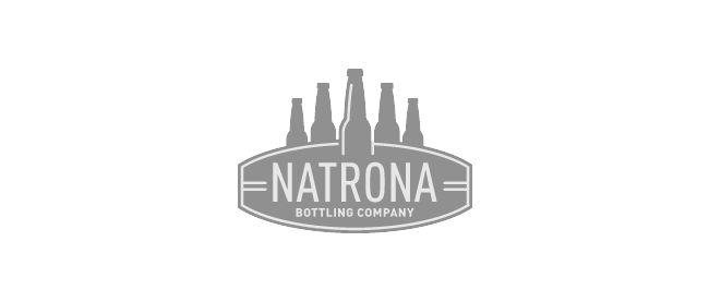 Natrona-Bottling-Co.png