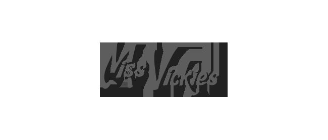 miss-vickies.png