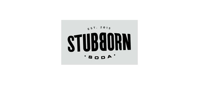 stubborn.png