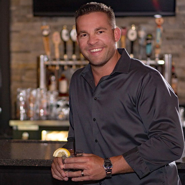 Nick Fosberg | President at Bar Success