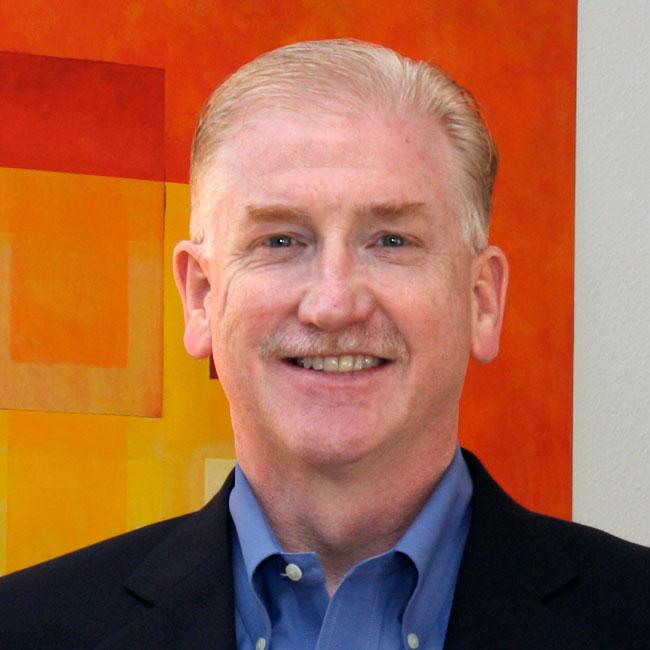 William Bender | Founder & Principal of W.H. Bender & Associates