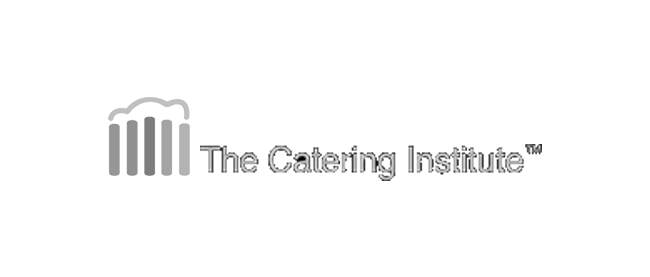 Catering-Institute.png