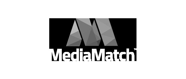 media-match.png
