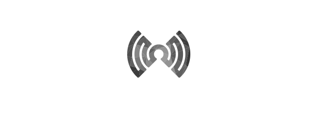venue-beacon.png
