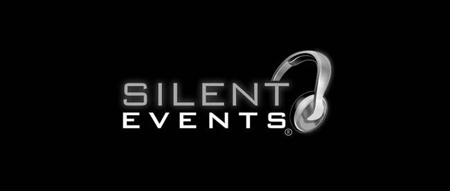silent-events.jpg