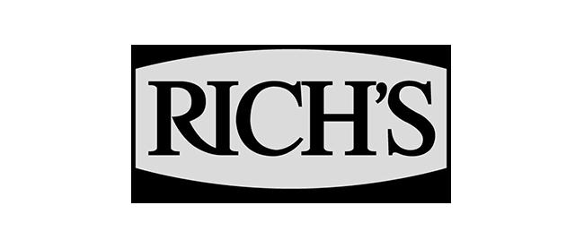 richs.png