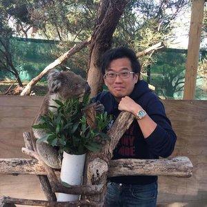 Michael Wen