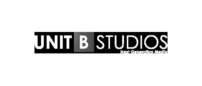 unit-b-studios.png