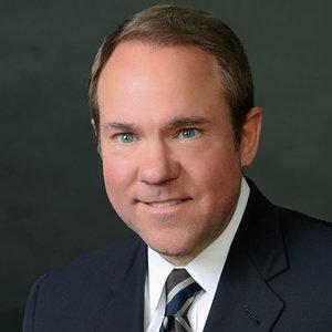 Brad Kirk