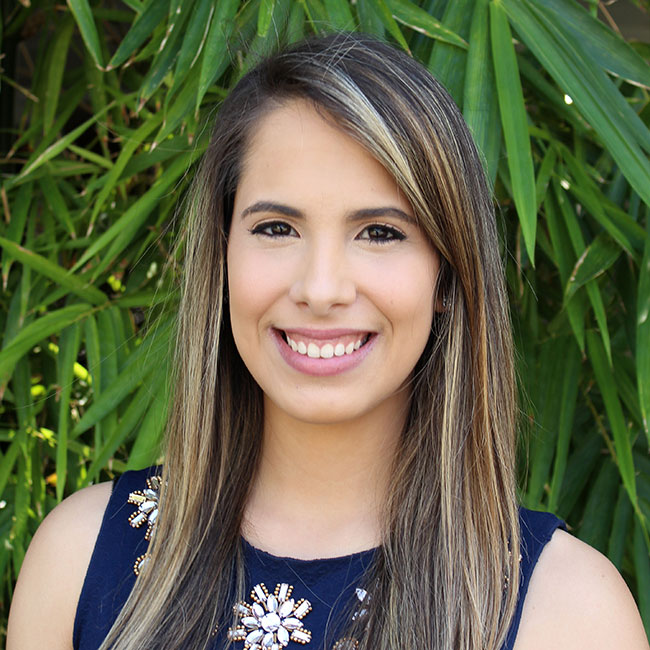 Vanessa Rodriguez | Associate Editor at Foodable Network
