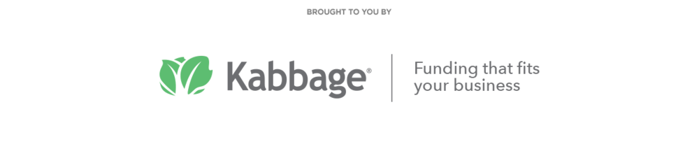 Kabbage-banner-IO-On-Demand-trp.png