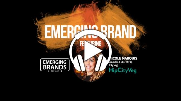 Emerging_Brand_-_Nicole_Marquis-web.jpg