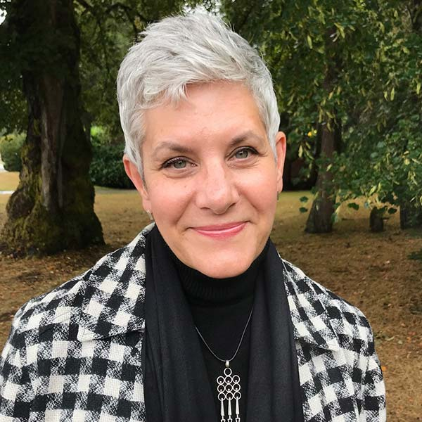 Brenda Lobatto | Northwest Region Vice President at Ste Michelle Wine Estates