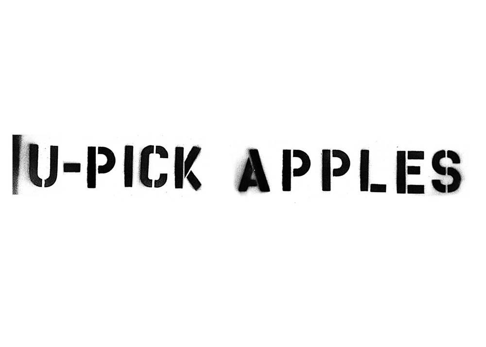 u-pick-type.jpg