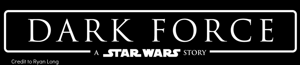 Dark-Force-ASWS-bw.png