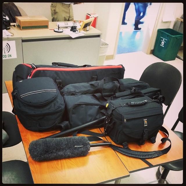 gear  pack.jpg