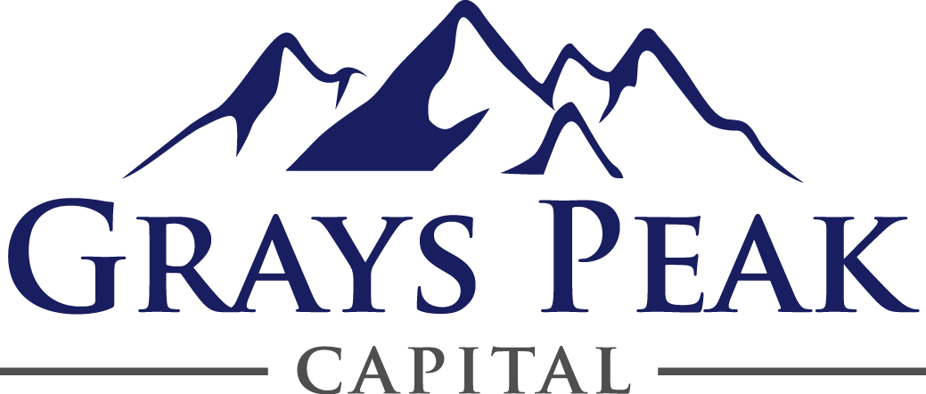 Grays Peak Capital Management
