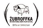 Zubroffka-crest.jpg
