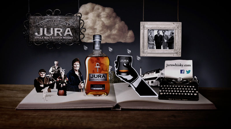 Jura-Whisky_Paper-Animation_Pop-up-Book_Stop-Motion_Eleanor-Stewart_5-min-1.jpg