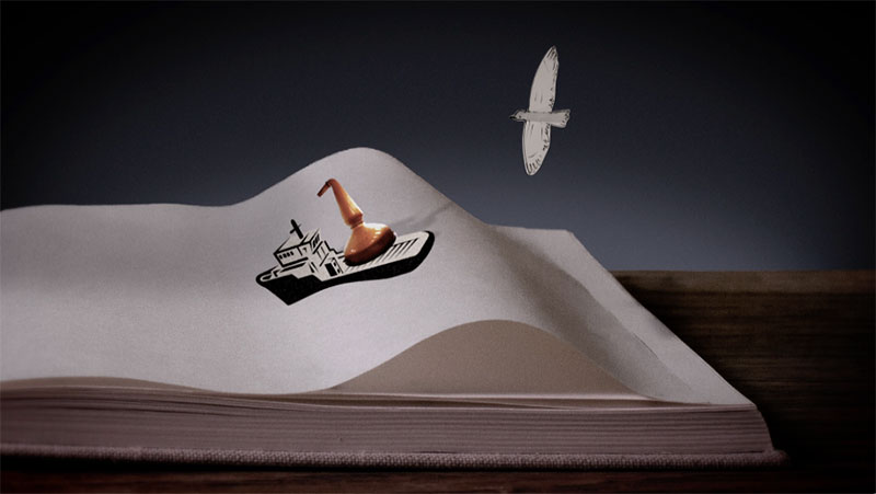 Jura-Whisky_Paper-Animation_Pop-up-Book_Stop-Motion_Eleanor-Stewart_3-min-1.jpg